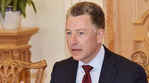 Макрон удостоен премии имени Карла Великого заработу над обновлением европейского союза