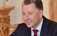 Волкер признал: санкции против России неэффективны