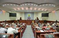 Теперь ДНР дружит с Южной Осетией на законных основаниях