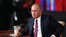 Украинский суд назначил экспертизу подлинности слов Путина, Шойгу и Аксенова