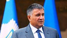 Аваков против судей: что стоит за демаршем министра