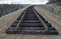 Российский железнодорожный оператор закупил украинские колеса для вагонов почти на полмиллиарда рублей