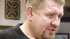 Кость Бондаренко: Украина сделала еще один шаг на пути потери суверенитета