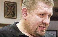 Бондаренко: Вместо Тиллерсона назначен бескомпромиссный «ястреб», а Волкера менять не будут