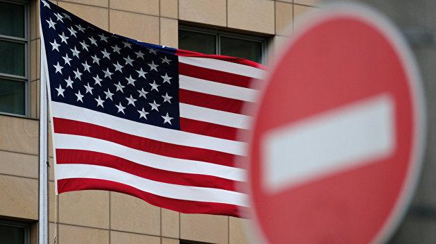 Bloomberg: Список российских олигархов, составленный США, — это позор