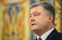 Порошенко и Коломойский: Стратегический альянс или пакт о ненападении