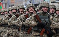 Минобороны раскрыло, сколько иностранцы потратили на украинскую армию
