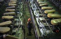 Украинцы отказываются от вакансий на Родине ради нелегальной и опасной работы в Европе