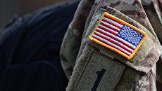 Политолог: США лукавят насчет цели поставок оружия на Украину