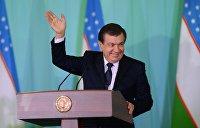 Восток — дело тонкое: Узбекское счастье и жесткая власть