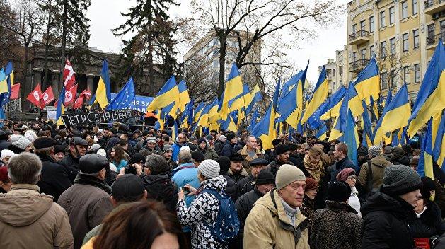 https://ukraina.ru/images/101971/70/1019717041.jpg