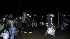 УПЦ МП подготовила списки для нового обмена пленными