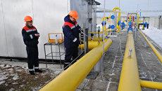 Транзит газа: вопрос нацбезопасности для Киева – «Европейская правда»