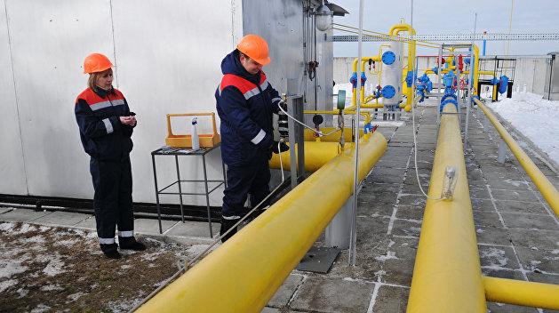 Украина упустила время, ГТС уже не спасти