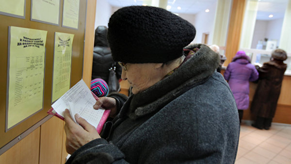 Счетчиков небудет: как украинцы должны оплачивать услуги ЖКХ