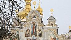 «Киевский патриарх» Филарет: Московский патриархат является продолжателем истории православия на Украине