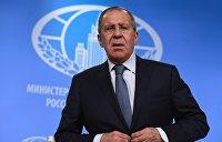 «Коммерсантъ»: «Заряженность на русофобию беспрецедентна»