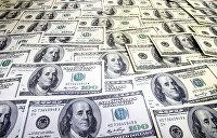 Долг неплатежом красен: рискнет ли Киев не возвращать российские миллиарды