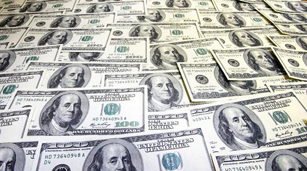 За год количество миллионеров в Киеве выросло вдвое