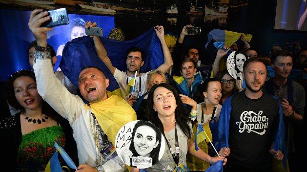 ВСБУ сказали, сколько гастролей русских артистов запретили вгосударстве Украина