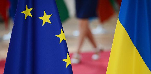 На метр ближе к ЕС: Украина присоединилась к Метрической конвенции
