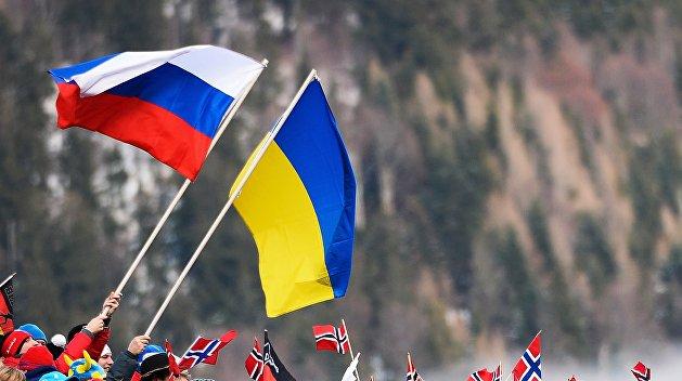 Lenta.ru: Война за мир