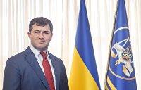Бортник: Насирова не посадят - в этом заинтересованы серьезные люди