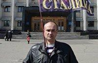 Страна не в адеквате: что известно о резонансной стрельбе в Одессе