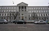 Врет и показывает «Нафтогаз»: у компании нет денег на закупку газа у «Газпрома»