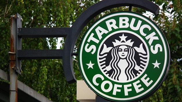 Starbucks поймала Кличко налжи