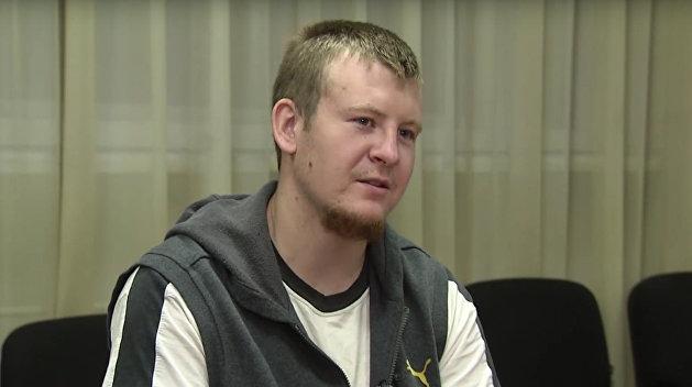 Мать осужденного на Украине россиянина Агеева обратилась к мировым лидерам