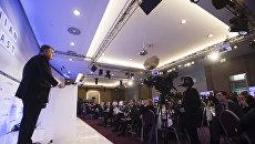 Порошенко и неловкость: Почему президент перестал понимать по-русски
