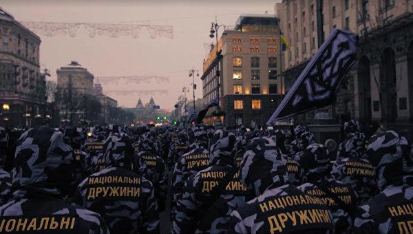 Клименко: Украинцы массово бегут из страны после Евромайдана