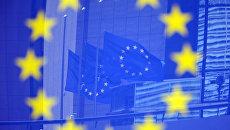 ЕС расширил санкции против России из-за выборов в Крыму