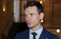 Виктор Яценко: «По мере развития наступления со стороны Украины связь отрежут окончательно»