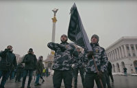 Эксперт: В демонизированные времена Януковича не додумались создавать парамилитарные организации
