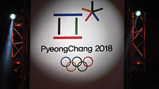 Оправданным Спортивным арбитражем россиянам отказали в участии в Олимпиаде