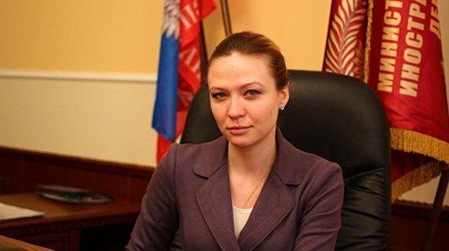 Украинская сторона угрожала расправой представителям ДНР во время встречи в Минске