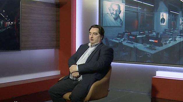 Украина после Гужвы: Эксперты рассказали, кого из украинских журналистов ждет «казенный дом»
