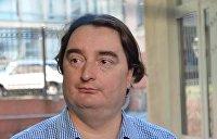Союз журналистов Украины потребовал от Порошенко объясниться по поводу Гужвы