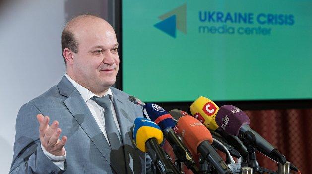 Посол Украины в США рассказал, в каком случае ВСУ применят Javelin в Донбассе