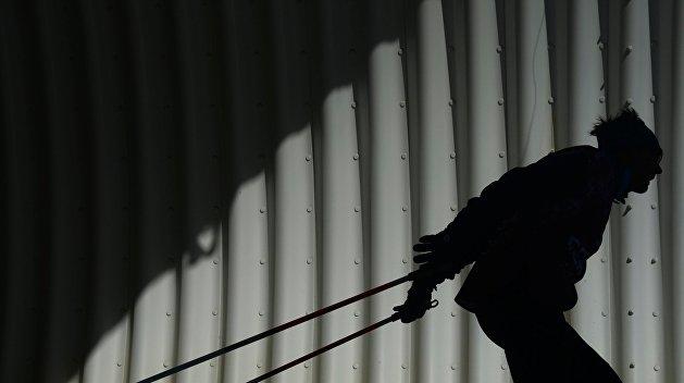 Оправданные российские лыжники подадут в суд за моральный ущерб