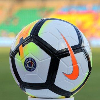 Nike - Последние новости   ua.utro.news 3bfb9156465