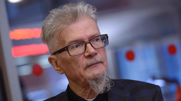 Эдуард Лимонов о русском герое Романе Филипове — REGNUM