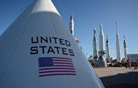 «Антонов» примазался к успеху Space X