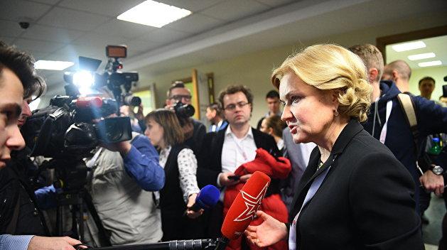 В 2017 году большинство трудовых мигрантов приехали в Россию с Украины