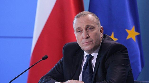 В Польше готовят альтернативу скандальному «антибандеровскому» закону