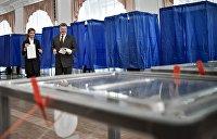 Бортник: Для Украины выборы оказались важнее Крыма
