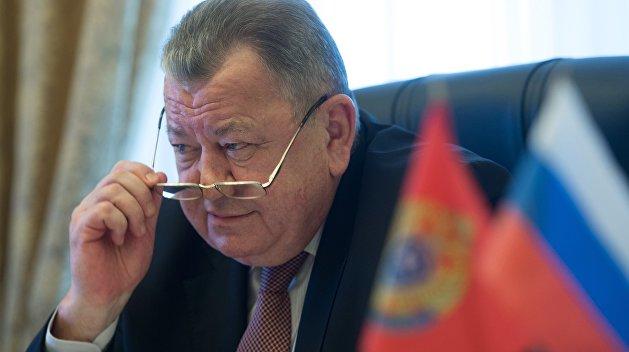 Сам не гам и другим не дам: Киев пытается испортить атмосферу праздника на ЧМ-2018
