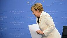 МЦК: Переизданная коалиция. Чего ждать России от нового правительства Германии